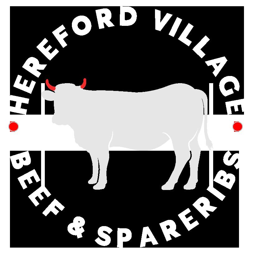 hereford-logo-ny-light-1